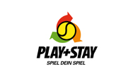 Play Stay